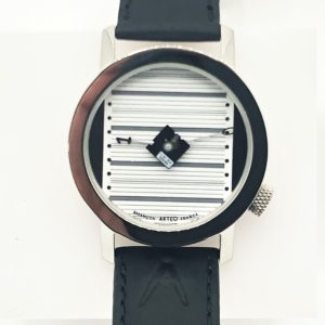 Akteo Computer Watch